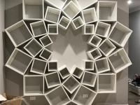 creative-bookshelf-jessica-sinclair-breen-6-5a3d14954ab0b__700