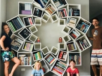 starburst-creative-bookshelf-diy-7