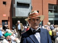 bloomsday0615