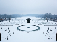 doris_Paris_Versailles-in-winter-France1
