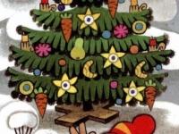 Krtek-Christmas-Tres-Bohemes-6