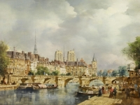 csm_Lempertz-974-121-Paintings-15th--19th-C-Peter-Goetz-Pallmann-VIEW-OF-PARIS-WITH-NOTRE-_5094a9384f
