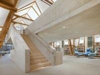 Steimle-Architekten-.-new-Library-.-Kressbronn-11-1200x800