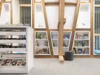 mediathek_kressbronn_public_library_de_002