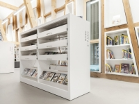 mediathek_kressbronn_public_library_de_004