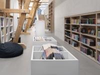 mediathek_kressbronn_public_library_de_008