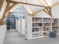 mediathek_kressbronn_public_library_de_014