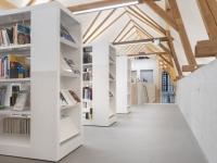 mediathek_kressbronn_public_library_de_015