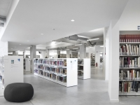 nijlen_public_library_be_001