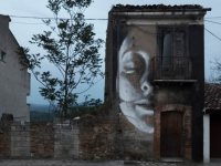 Francisco-Bosoletti-Genesis-Impronte-Project-street-art-Bonito-Italy-Collettivo-Boca-pc-Antonio-Sena-9