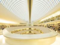 03_Calatrava_Intro