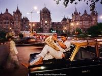 Мумбай, Индия, 1996 г.