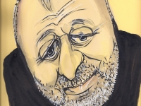 Иван Голев