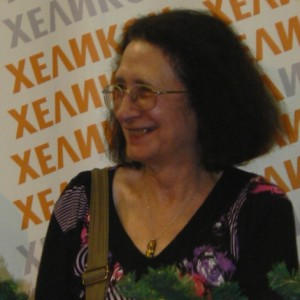 Rositsa-Tasheva-20101209