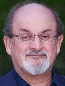 398px-Salman_Rushdie_2011_Shankbone_2019_2146