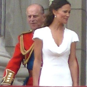 413px-Pippa_Middleton_Prince_Philip