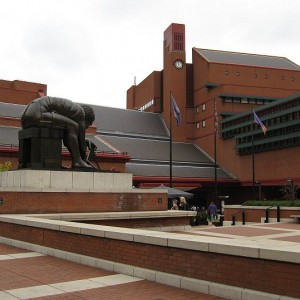 800px-British_library_london
