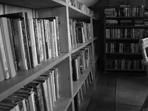 800px-Old_bookshelves