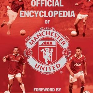 the-official-encyclopedia-of-manchester-united