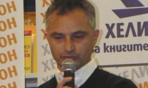 417px-Zahari-Karabashliev-20101209