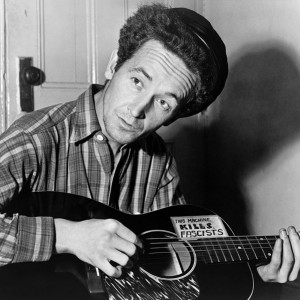 650px-Woody_Guthrie_2