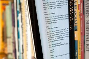800px-EBook_between_paper_books