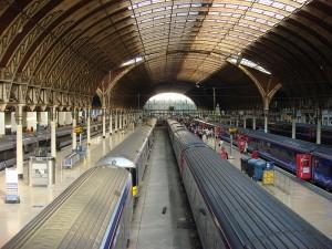 800px-Paddington_Station_01