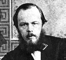 Dostoevskij_1863