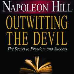 Napoleon-Hills-Outwitting-the-Devil-2769113