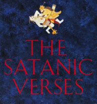 1988_Salman_Rushdie_The_Satanic_Verses