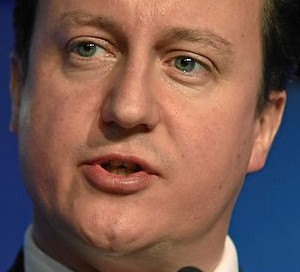 399px-David_Cameron_-_World_Economic_Forum_Annual_Meeting_Davos_2010