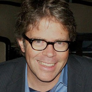 479px-Jonathan_Franzen_2011_Shankbone