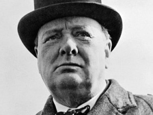 480px-Sir_Winston_S_Churchill