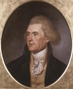 491px-Jefferson-peale