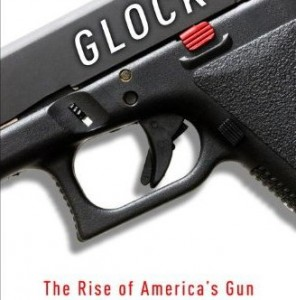 GLOCK-The-Rise-of-Americas-Gun