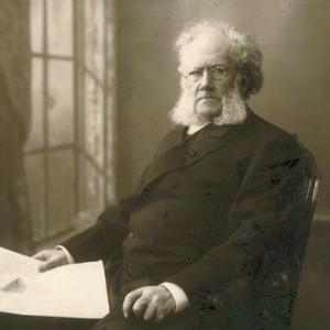 Ibsen-by-Bergen