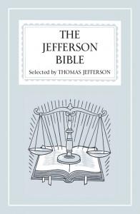Jefferson-Bible-F[1]