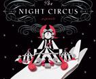 NightCircus.final_.2.small_