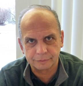 Vladimir_Fedorovski