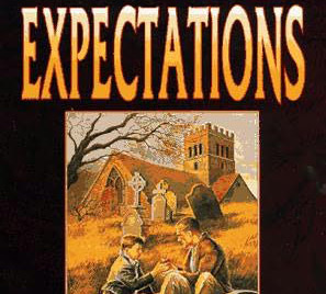 greatexpectations (2)