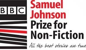2010-bbc-samuel-johnson-prize1