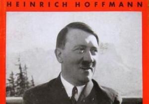 AH_Hoffmann_Lot_Pi_4