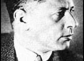 GERhoffmann