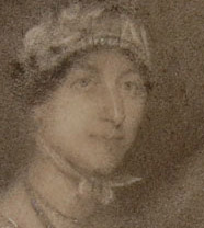 Jane-Austen-001[1]