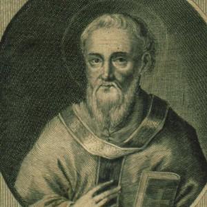 Theophylaktus_archiepiskop