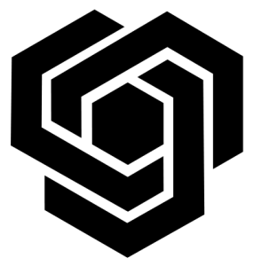 Tu-sofia-logo