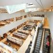 Academic-Bookstore