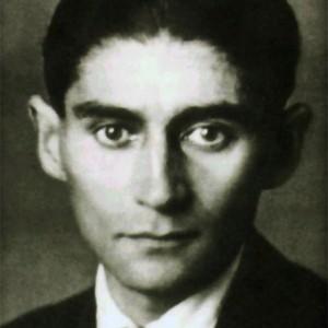 Kafka_2414