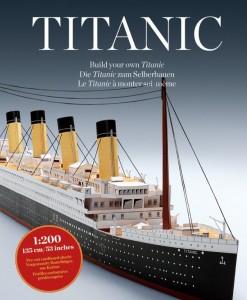 cover_va_25_titanic_1201061204_id_524936[1]