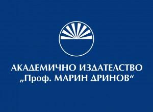 BAS_logo
